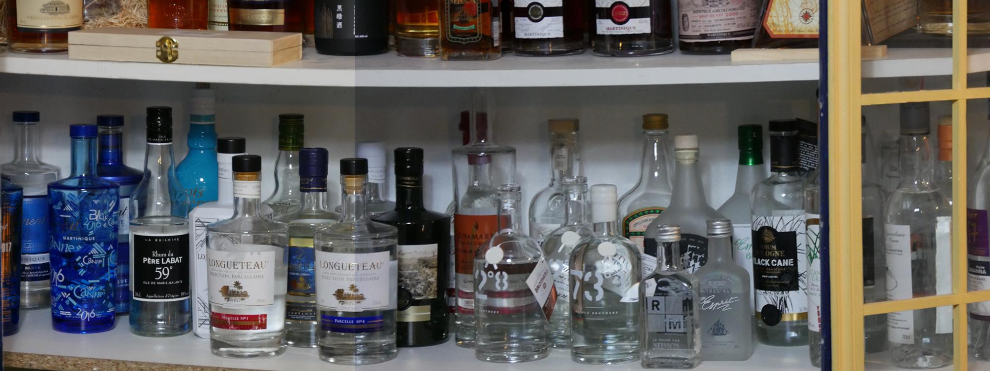 https://rhum-et-whisky.fr/wp-content/uploads/2019/07/Mes-blancs.jpg